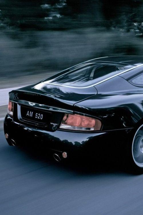 les 86 meilleures images du tableau autos cars voiture sur pinterest belle voiture. Black Bedroom Furniture Sets. Home Design Ideas