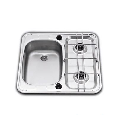 Best 25+ Caravan sink ideas on Pinterest | Van conversion sink ...