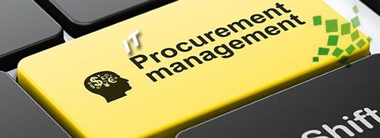 Konsultan IT Jakarta: Arti IT Procurement dan Kegunaannya di Perusahaan