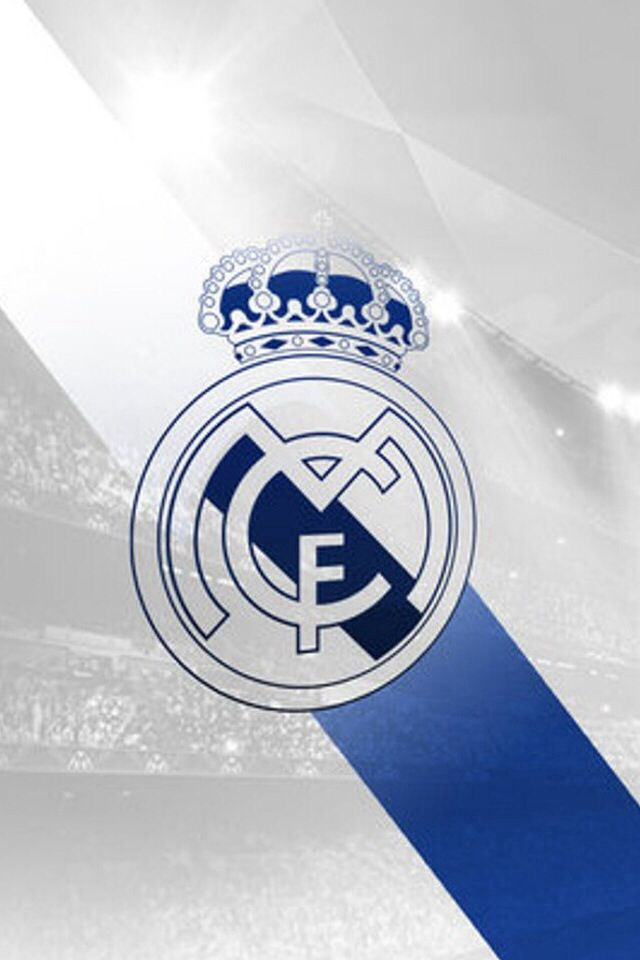 25 best ideas about real madrid on pinterest ronaldo madrid real madrid cristiano ronaldo - Real madrid decorations ...