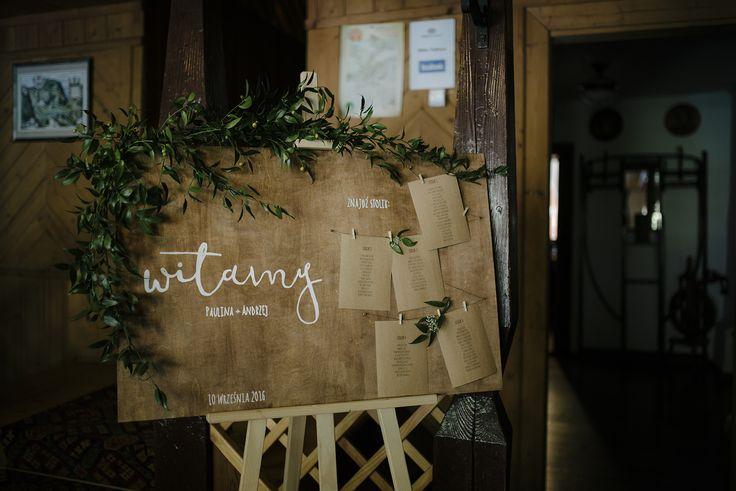 fot. Pine Forest Wedding Photographers