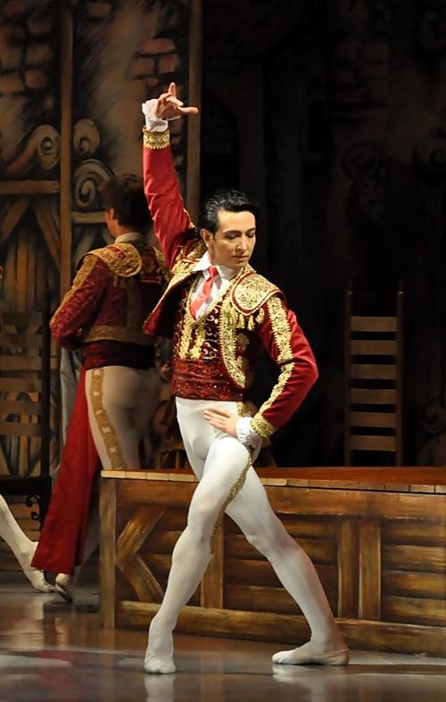 233 Men Ballet Costumes Images Pinterest Boys Dance Male Balerina