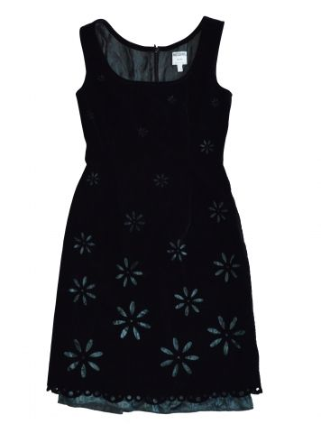 MOSCHINO JEANS Midi Dresses http://www.videdressing.us/midi-dresses/moschino-jeans/p-4890447.html?&utm_medium=social_network&utm_campaign=US_women_clothing_dresses_4890447