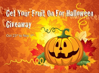 Linkies Contest Linkies: BOO!! Grab your attention yet? Free Event Signups Come One Come All!!