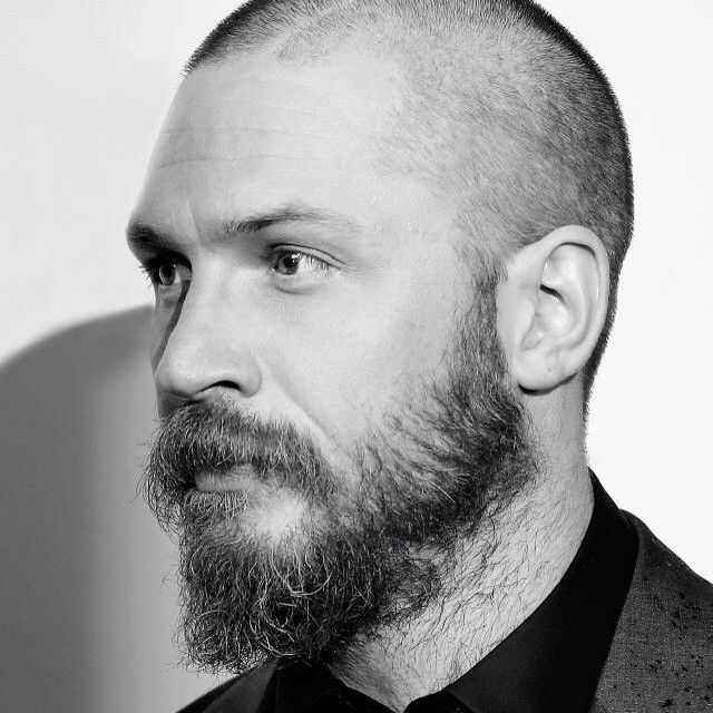 1000 Ideas About Bald Men Styles On Pinterest: Top 25+ Best Bald Men Styles Ideas On Pinterest