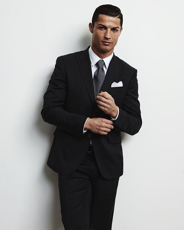 Keflskckskfbksbjdnslvlbd😍😍😍😍😍😍 @cristiano #cristianoronaldo #cristiano #ronaldo #handsome #suit #hot #thebestplayer #best #cristianojr #adidas #madridista #realmadrid #cr7 #euro2016 #portugal #football #ballondor #madeira #worldcup #cute #king #respect #soccer #zidane #family #nike #goals #sacoorbrothers