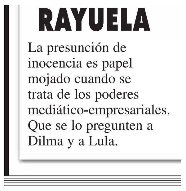 (2) La Jornada Impresa (@LaJornada) | Twitter