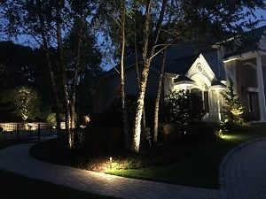 outdoor lighting perspective. long island outdoor lighting gallery | perspectives perspective