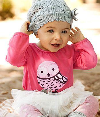 cute cute cute cute