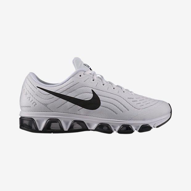 best website b4912 30808 ... spain nike air max tailwind 6 mens running shoe 10420 166e4
