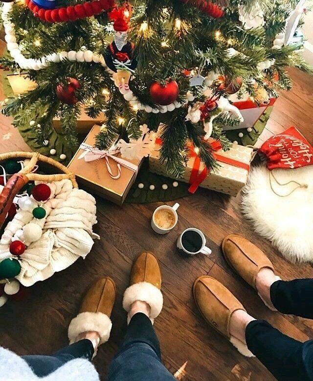 Christmas..