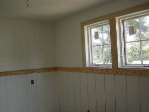 Image Result For T1 11 Siding Indoors For The Home