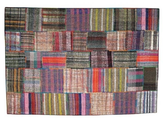... ideas deco salon forward tapis patchwork roche bobois 3 50 tapis qui