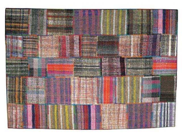... ideas deco salon forward tapis patchwork roche bobois 3 50 tapis qui