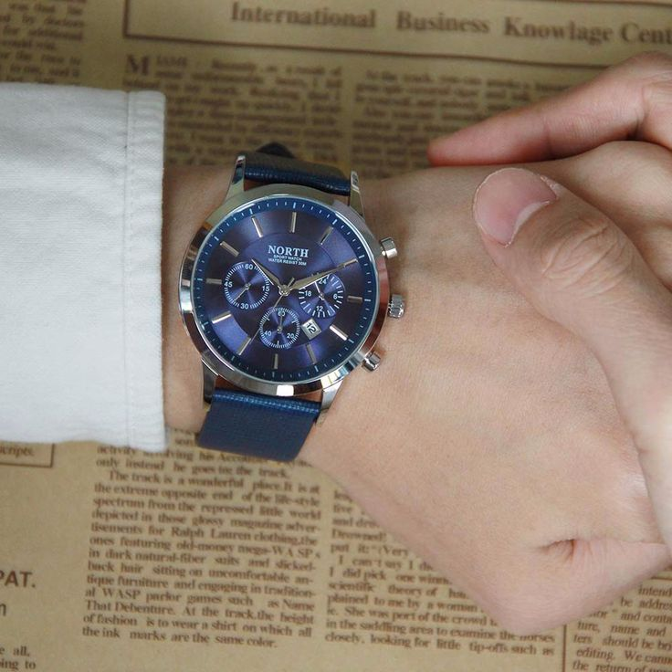 Mens Watches Sports Watch Men Waterproof Watch. Free Shipping WorldWide   Oneshopexpress.com