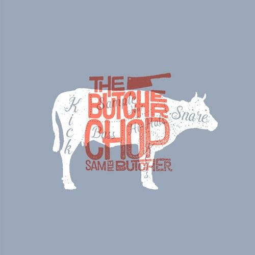 Mar26 by Sam The Butcher on SoundCloud