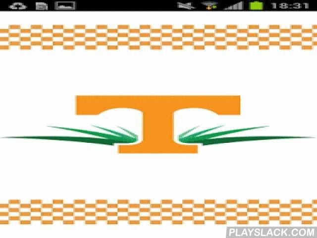 UT Field Day  Android App - playslack.com , The University of Tennessee Turf & Ornamental Field Day has become one of the largest and fastest growing field day events in the United States. Information includes the latest strategies for managing infestations of turfgrass weeds and diseases, cultivar evaluations, athletic field turf, and ornamental plant materials. The 2014 University of Tennessee Turf and Ornamental Field Day will be held September 11th in Knoxville, TN.