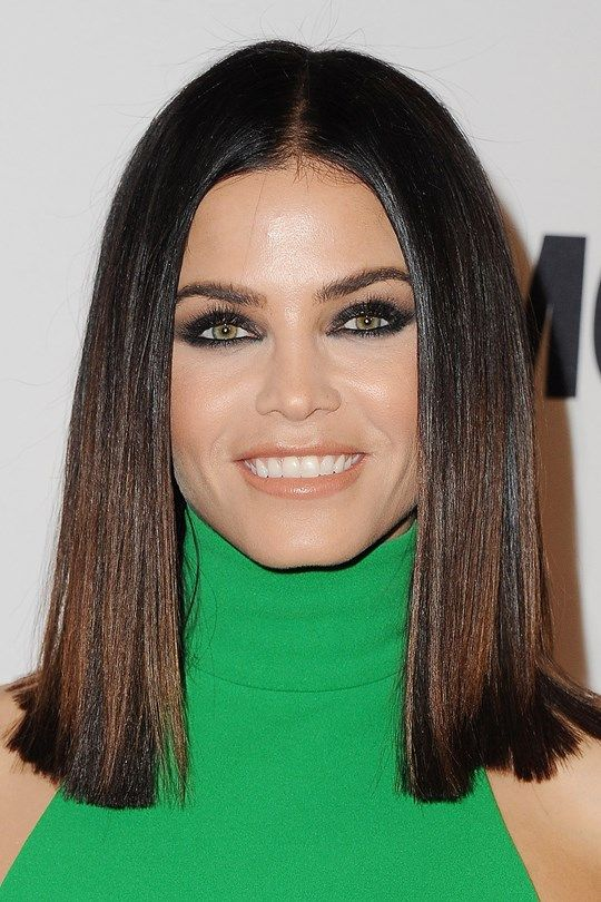 We love a good smoky eye, and so do these celebs! Take a look at our top smoky eye looks on GLAMOUR.com (UK)