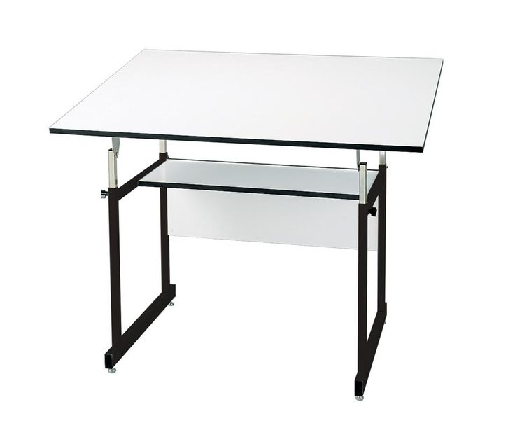 23 Best Dream Drafting Tables Images On Pinterest