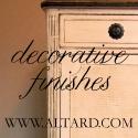 Painting Furniture 101: Paint Furniture, Diy Crafts, Painting Furniture, Decor Items Ideas, Crafts Diy, Diy Decoration, Craft Ideas