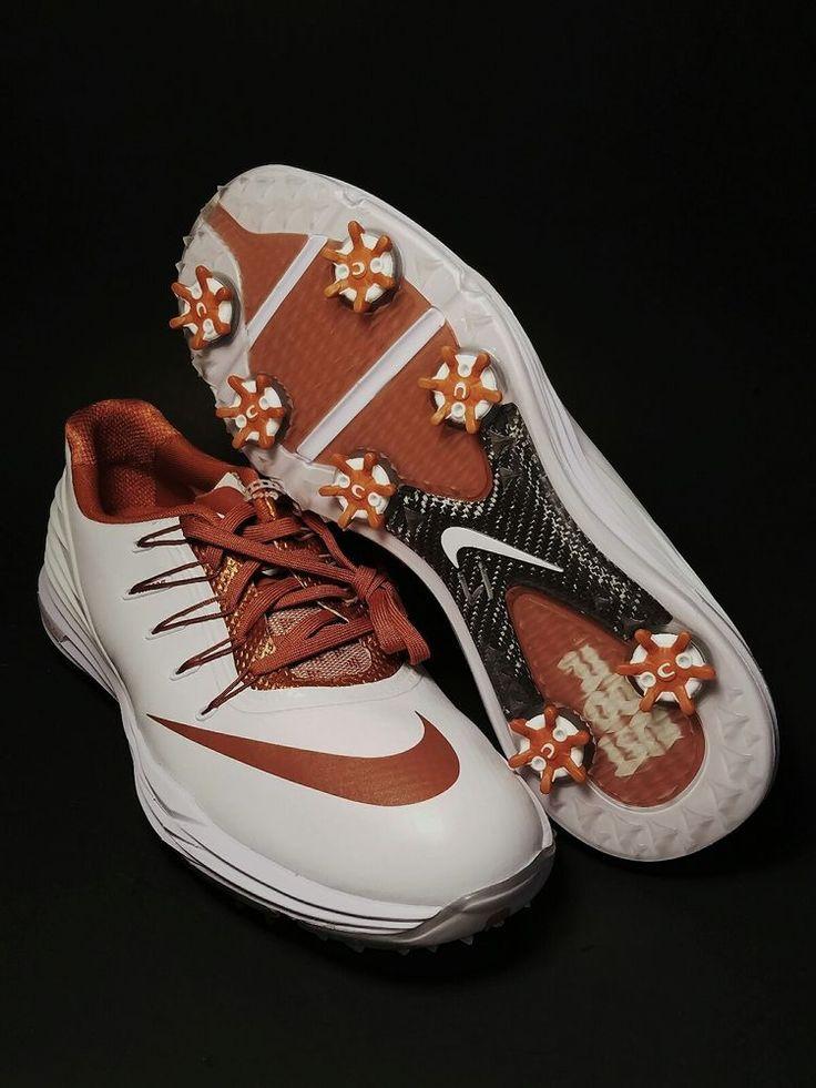 nike baseball camp berkeley womens nike golf shoes summer lunar 2