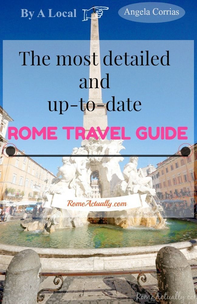 Best dating sites rome