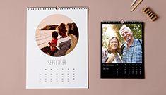 Imprimez, créez et offrez ! Transformez vos plus belles photos en œuvres d'art : tirage, toile, mug, livre… PhotoBox est le spécialiste de la photo et de la personnalisation avec un véritable service photo en ligne !