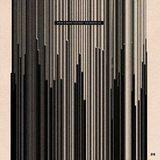 Polyrhythmic Series, Vol. 2 [Extended Play Record]
