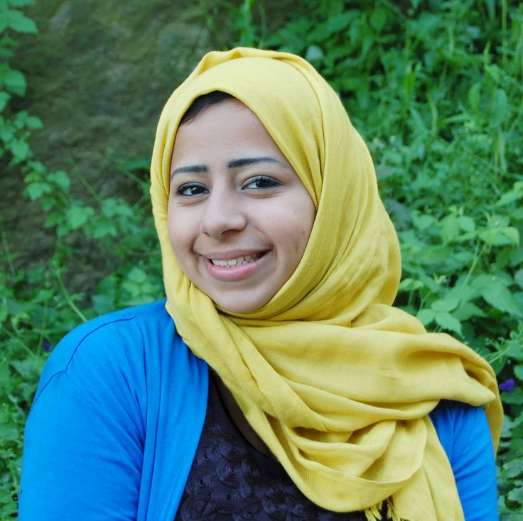 Norah Magraby, Social Entreprenuer. Read about her amazing business at Mosaic #Muslimwomen #socialentrepreneurship