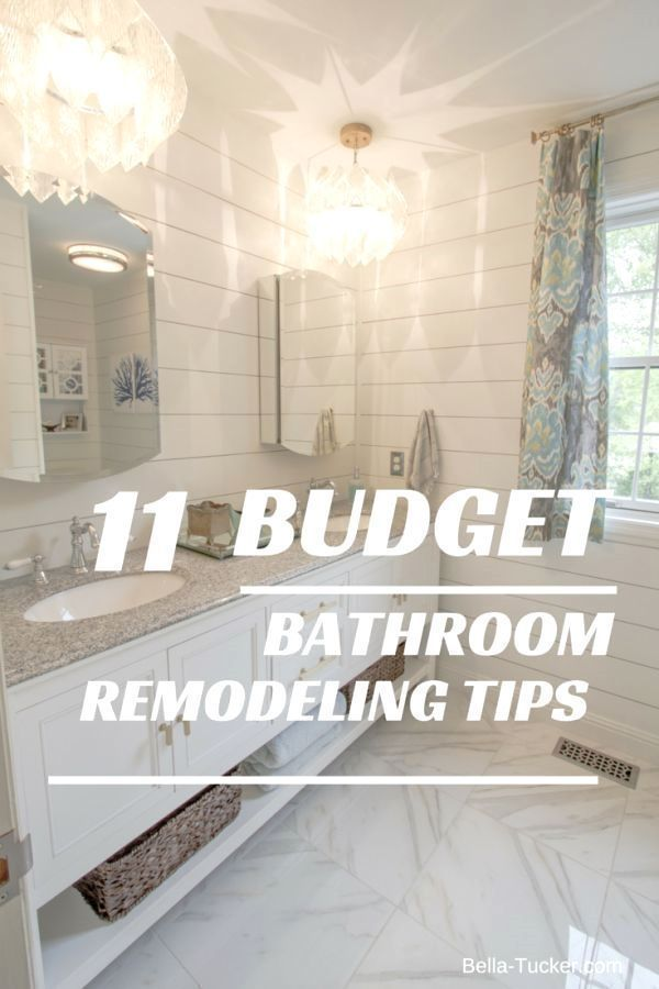 Pin by Candace Shingles on My Dream House Pinterest Bathroom