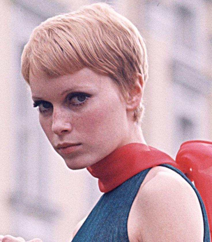 1960's Hair Styles Facts | NZheadline