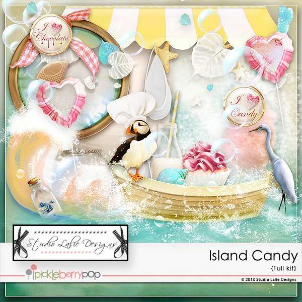 Island Candy by Studio Lalie Designs https://www.pickleberrypop.com/shop/product.php?productid=27731=0=1
