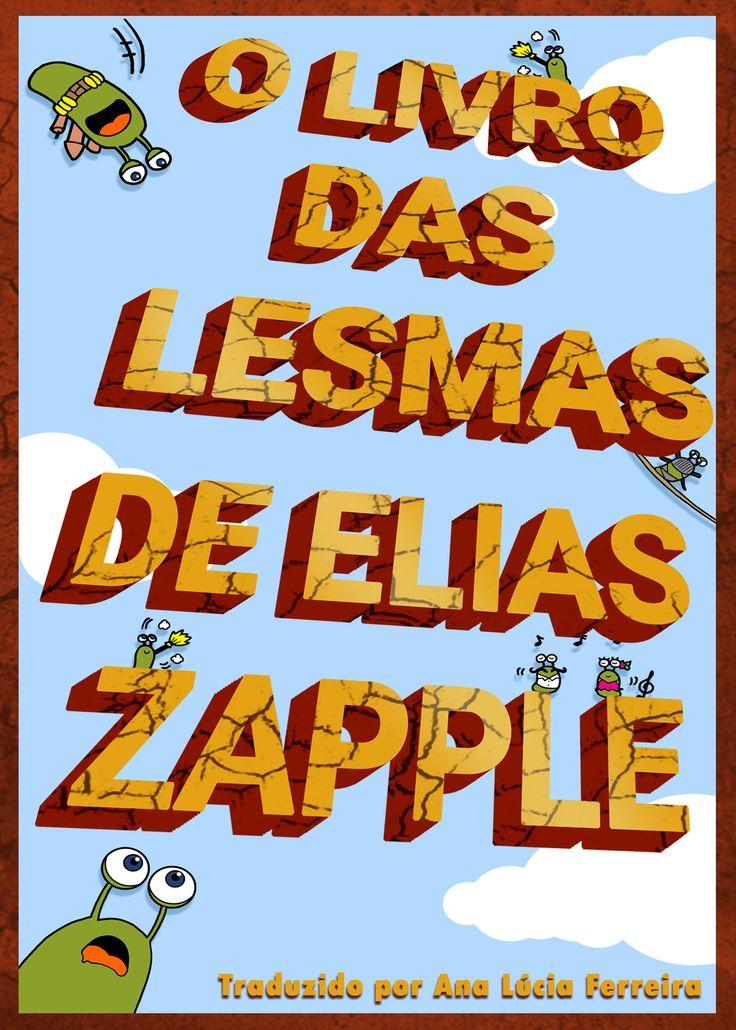 https://www.amazon.com.br/Livro-das-Lesmas-Elias-Zapple-ebook/dp/B0128IRUFO