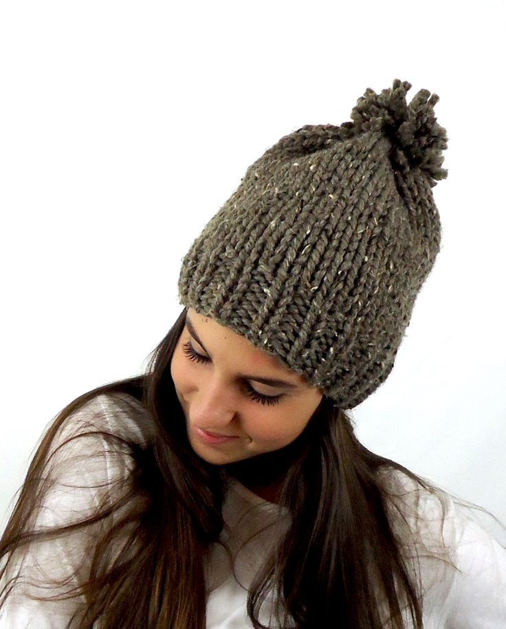 https://www.etsy.com/it/listing/253998338/berretto-cappello-lana-maglia?ref=shop_home_active_1
