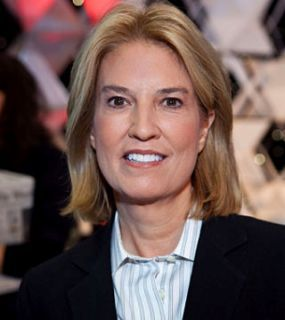 Greta Van Sustern goes all out to speak for the annihilation of Christians comparing it to the atrocities of the Holocaust and the world's inaction.