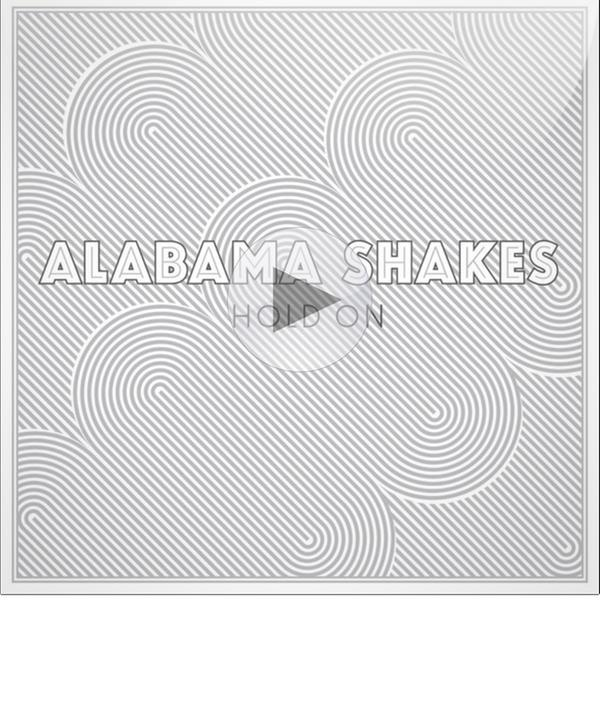 Listen to 'Hold On' by Alabama Shakes from the album 'Hold On' on @Spotify thanks to @Pinstamatic - http://pinstamatic.comSpotify, Album Holding, Album Boys, Alabama Shakes, View, Http Pinstamatic Com, Girls Alabama