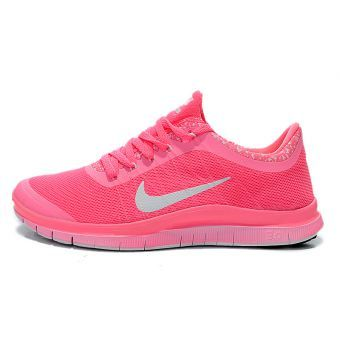 imitation Nike free run