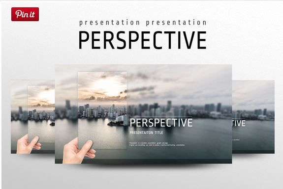15 best front end development images on pinterest cool powerpoint 27 cool powerpoint templates themes cool backgrounds for presentation toneelgroepblik Images