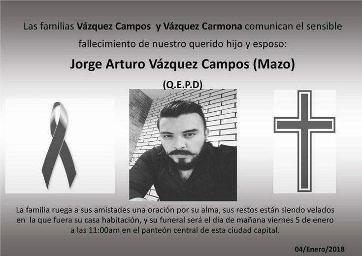 """#DESTACADAS:  Hallan muertos a dos jóvenes """"levantados"""" en la Feria de Chilpancingo - proceso.com.mx (Sátira) (Comunicado de prensa) (blog)"""