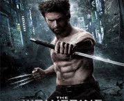 The Wolverine 2013 is a really Action, Adventure and Fantasy american movie is produced by Lauren Shuler Donner, Hugh Jackman, Hutch Parker, John Palermo. The film is directed by James Mangold. The film Screenplay by Mark Bomback and Scott Frank. The film distributed by 20th Century Fox. The movie Music by Marco Beltrami.