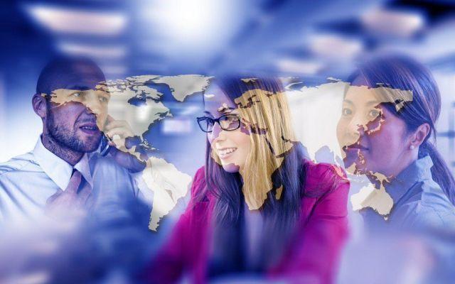 Le mete ideali per lavorare e studiare all'estero Hai mai pensato di andare all'estero per studiare e nel frattempo guadagnare qualche soldo extra lavorando?  Fare un'esperienza di studio e lavoro all'estero è una fantastica opportunità! Scopri co #viaggi #estero #lavoro #studio