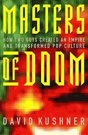 Masters of doom-Book cover.jpg