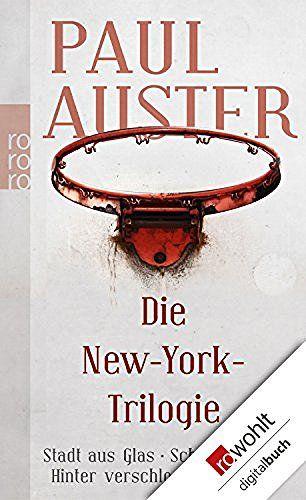 Die New-York-Trilogie: Stadt aus Glas / Schlagschatten / Hinter verschlossenen Türen, http://www.amazon.de/dp/B007IDSYHI/ref=cm_sw_r_pi_awdl_x_BU06xb6TX0MX4