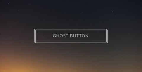Ghost buttons στο Drupal. Μάθετε πως. Η γη των Πιγκουίνων