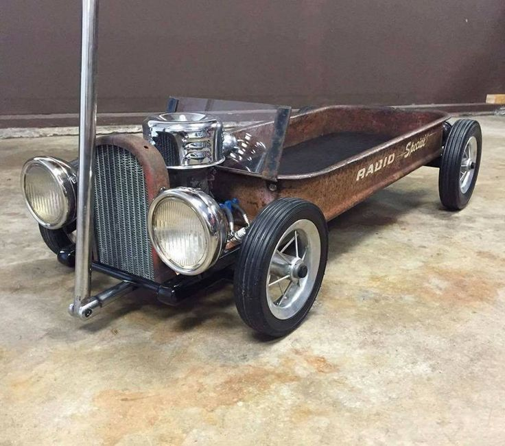 98 best images about pedal power on pinterest cars rat rods and wheels. Black Bedroom Furniture Sets. Home Design Ideas