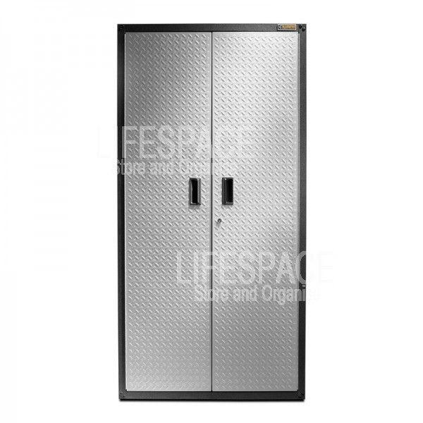Best 25+ Gladiator cabinets ideas on Pinterest | Garage ...