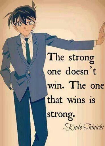 Kudo Shinichi (Detective Conan)코리아카지노코리아카지노코리아카지노코리아카지노코리아카지노코리아카지노코리아카지노코리아카지노코리아카지노코리아카지노코리아카지노코리아카지노코리아카지노코리아카지노코리아카지노코리아카지노코리아카지노코리아카지노코리아카지노코리아카지노