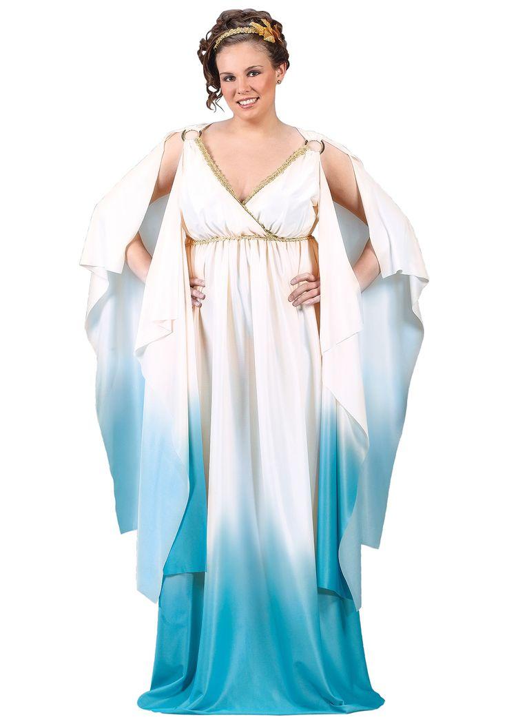 95f2eea13a96f8abf6a42caed01f7f8b costumes for women adult costumes
