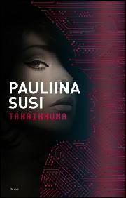 Suomen dekkariseura on jakanut Vuoden johtolanka -palkinnon, jonka on saanut Pauliina Susi teoksestaan Takaikkuna.