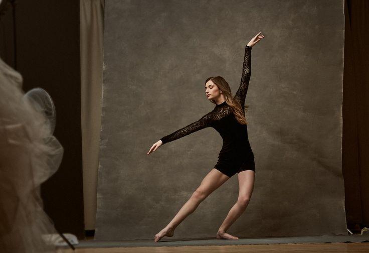 Alexis McKeown, Canmore Calgary dance photographer, dance photography, dancer